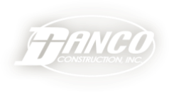 Danco Construction, Inc.